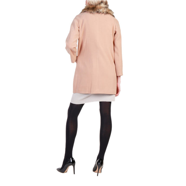 Fontana 2.0 Women's Coat - FREDIANA