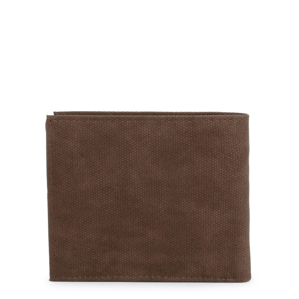 Carrera Jeans Men's Leather Wallet - CB2967