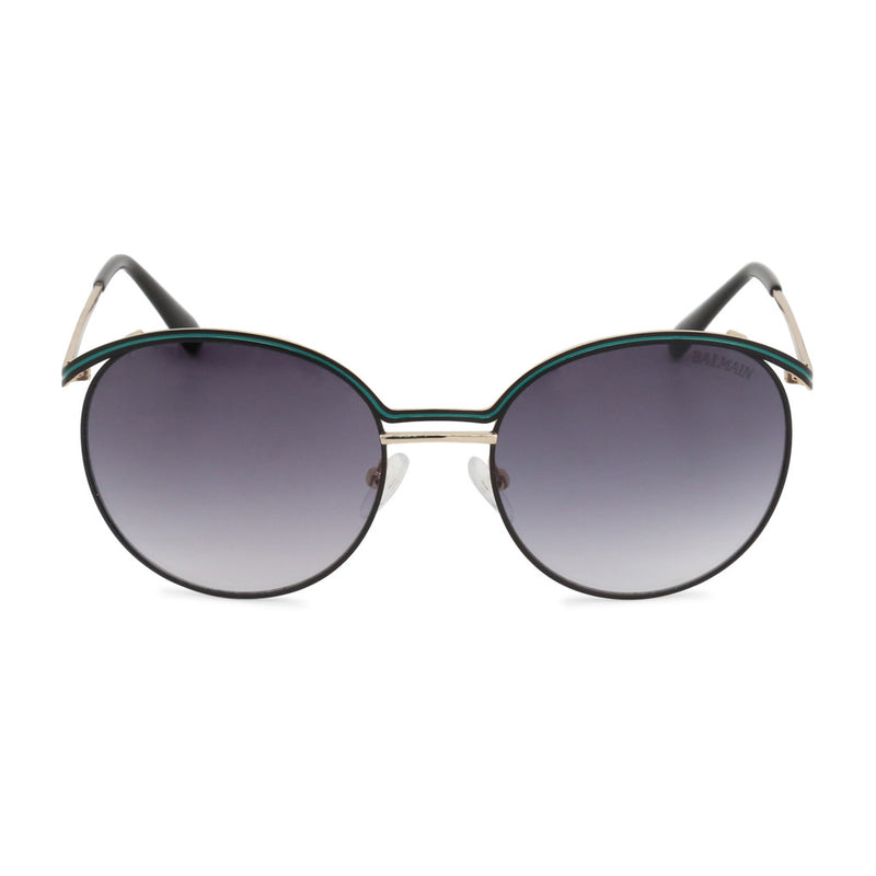 Balmain Women's Metal Gradient Sunglasses - BL2529B