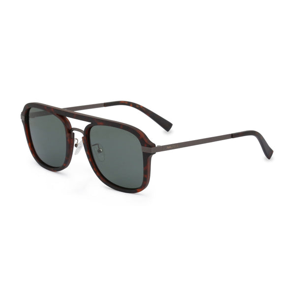 Nautica Men's Acetate Polarized Sunglasses - 36264_N4628SP