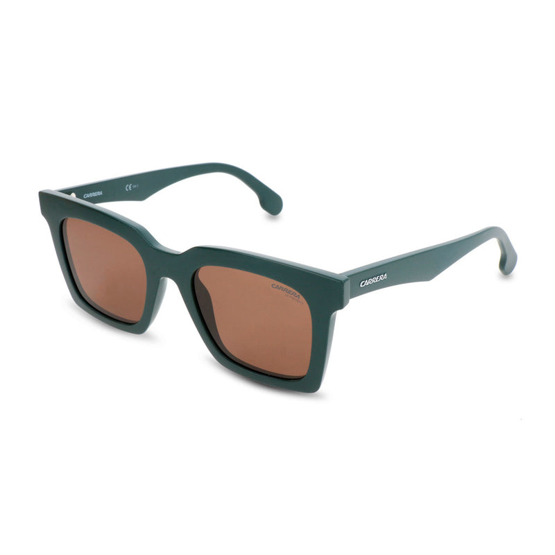 Carrera Unisex Acetate Sunglasses - 5045S