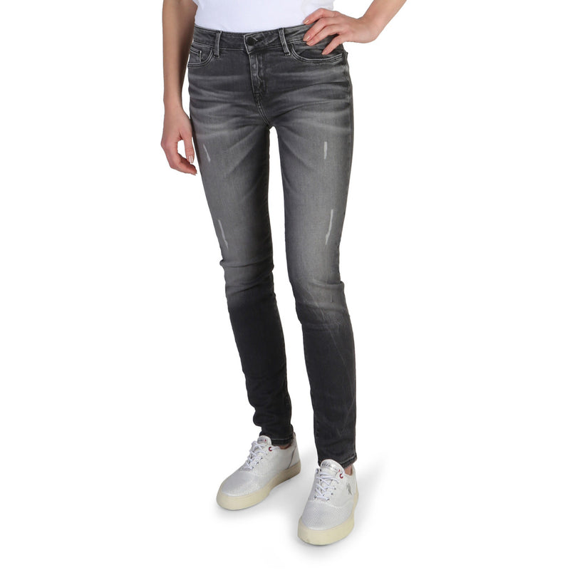 Tommy Hilfiger Women's Slim Fit Jeans - WW0WW20361