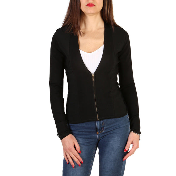 Guess Women's Long Sleeve Blazer - 82G502_5417Z