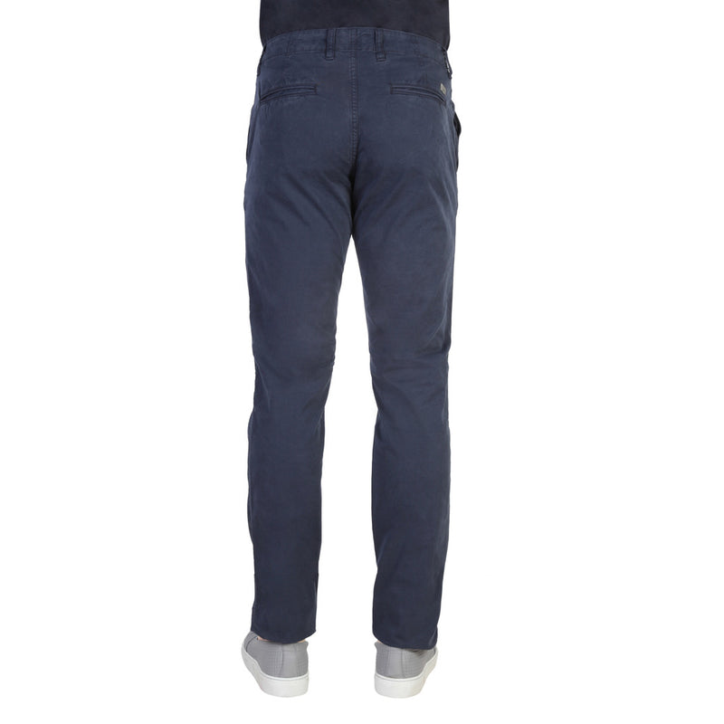 Napapijri Men's Trousers - N0YCJM
