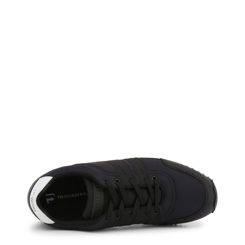 Trussardi Men's Sneakers - 77A00105