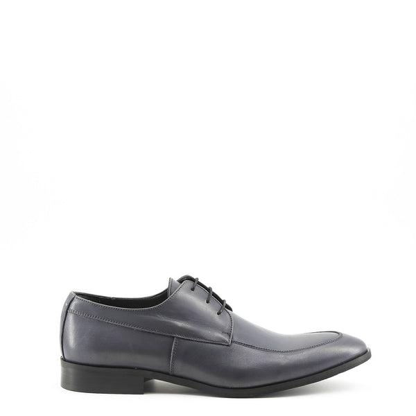 Made in Italia Men's Laced shoes - LEONCE