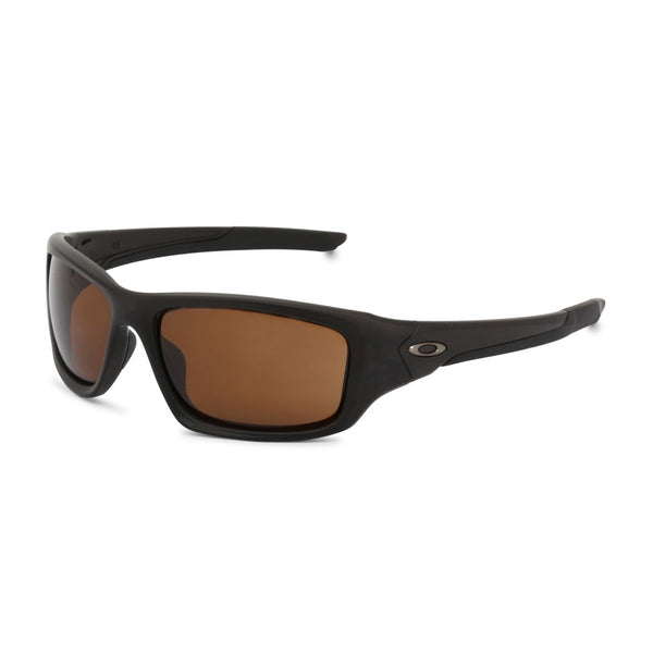 Oakley Men's Acetate Sunglasses - VALVE_0OO9236