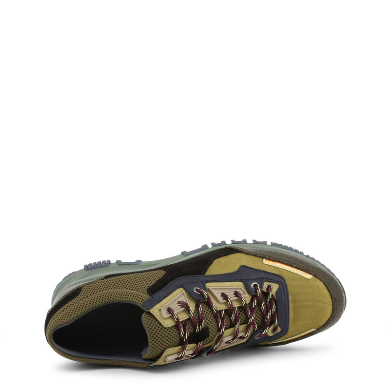 Lanvin Men's Sneakers - DRNU_TOME