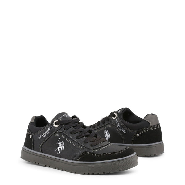 U.S. Polo Assn. Men's Sneakers - WALKS4170W8