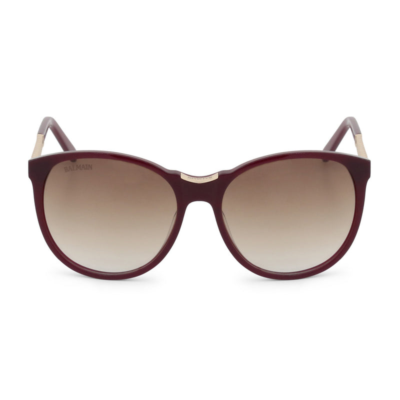 Balmain Women's Acetate Gradient Sunglasses - BL2070B