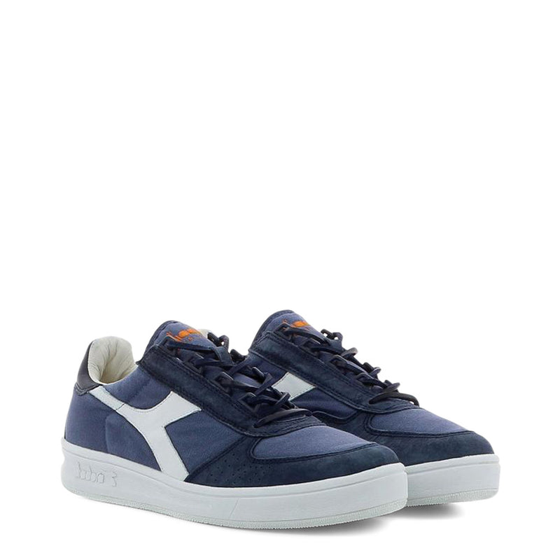 Diadora Heritage Men's Sneakers - B_ELITE_CS