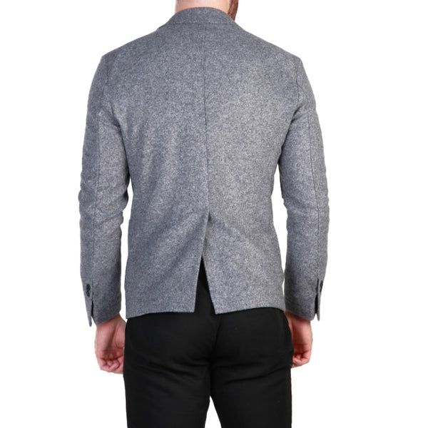 Made in Italia Men's Formal jacket - RODOLFO