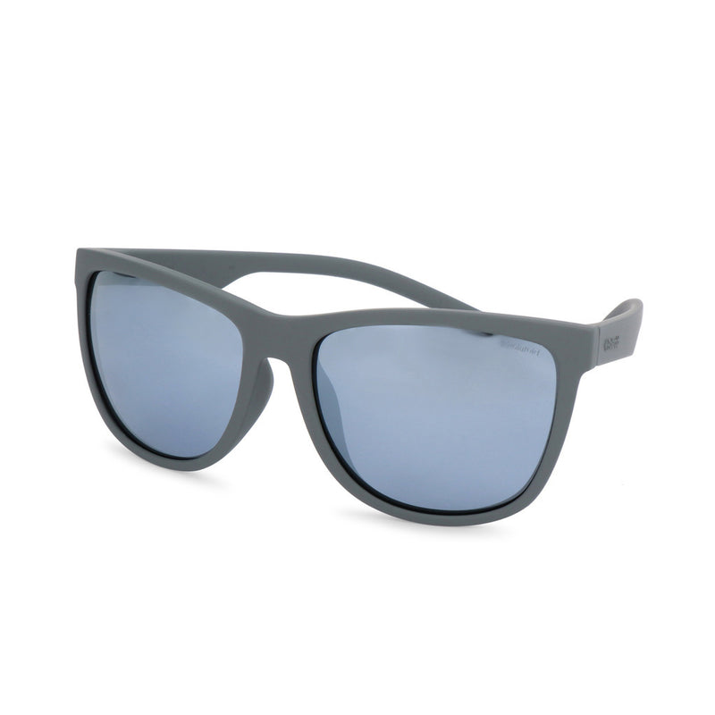 Polaroid Unisex Acetate Polarized Sunglasses - PLD6014FS