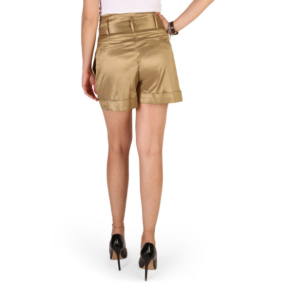 Guess Women's Shorts - 82G190_8709Z