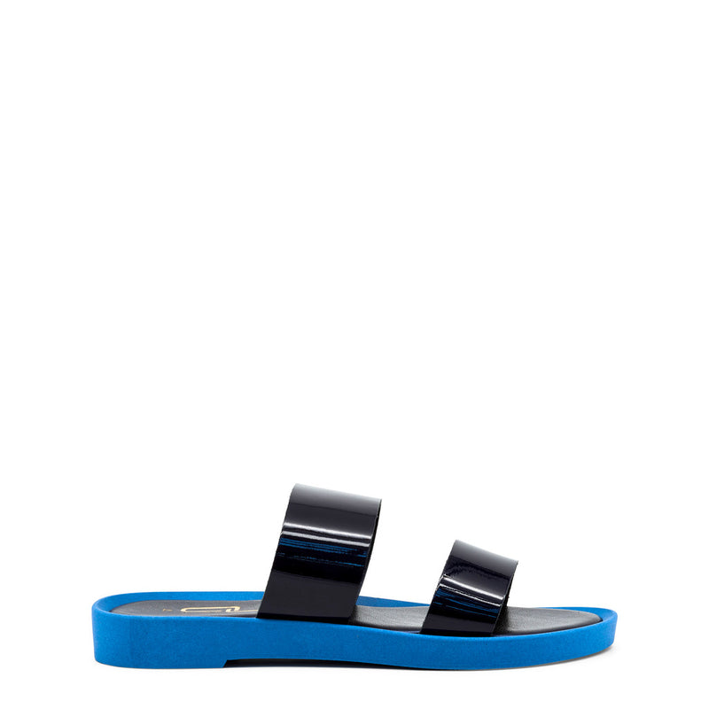 Ana Lublin Women's Sandals - ISILDE