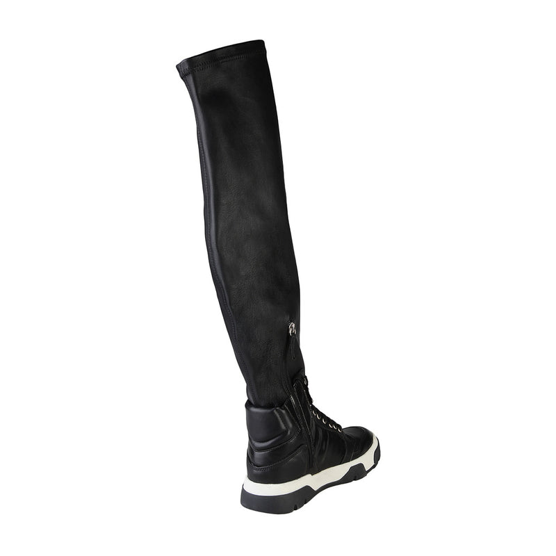Ana Lublin Women's Boots With Side Zip - SUSANNE