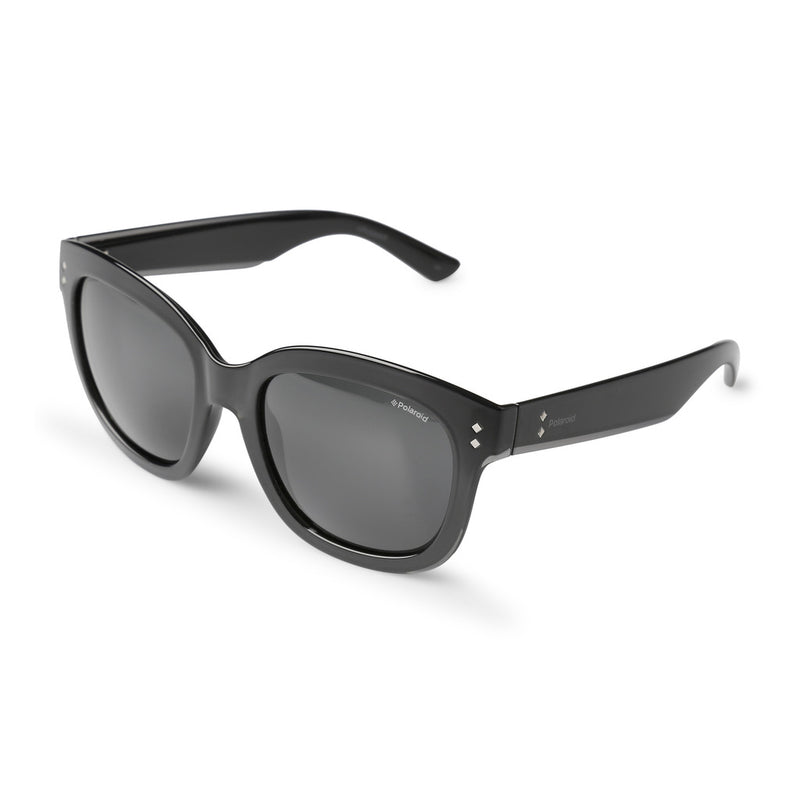 Polaroid Women's Acetate Gradient Sunglasses - PLD4035S