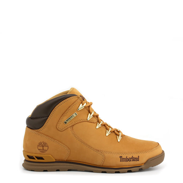 Timberland Men's Ankle boots - EUROROCKHIKER
