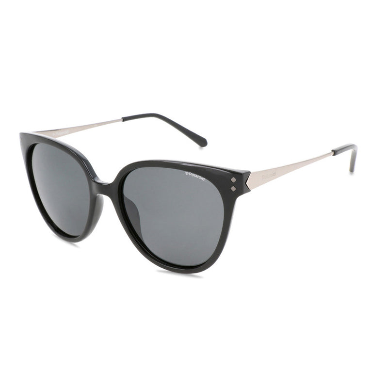 Polaroid Women's Polycarbonate Sunglasses - PLD4047S