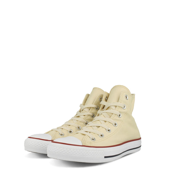 Converse Unisex Sneakers - M9162