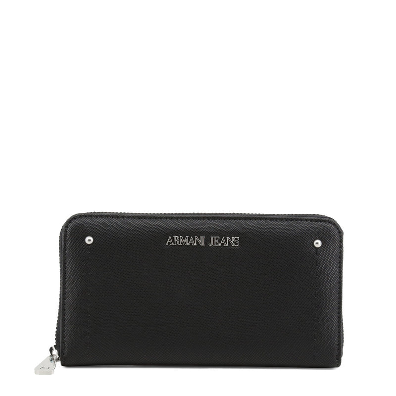 Armani Jeans Women's Zip Purse - 928032_CD756