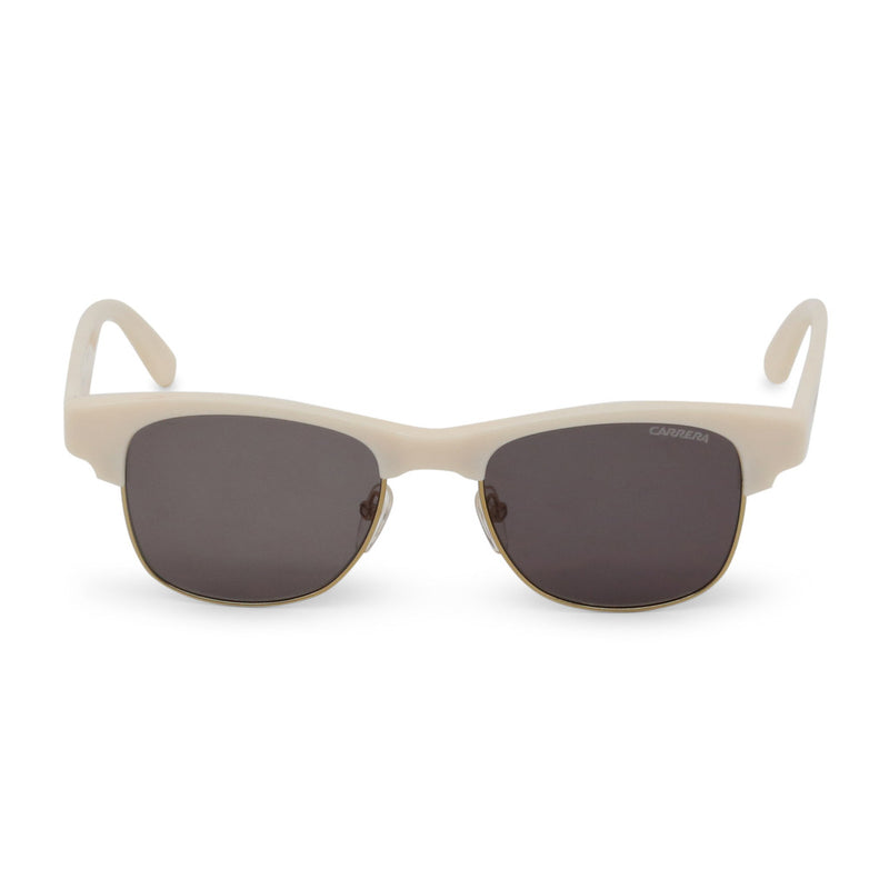 Carrera Unisex Acetate Sunglasses - 6009