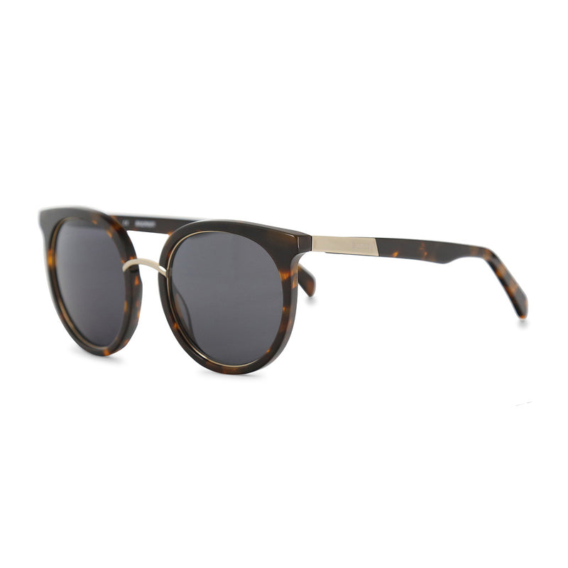 Balmain Women's Acetate Sunglasses - BL2113
