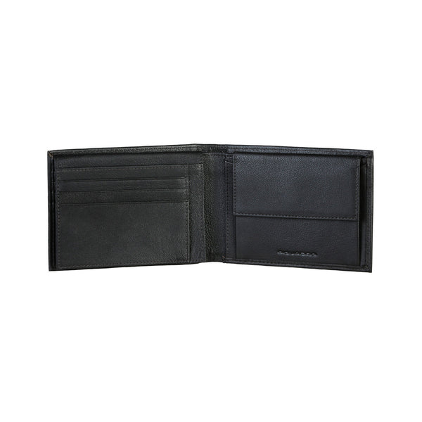 Piquadro Men's Leather Wallet - PU1392X2