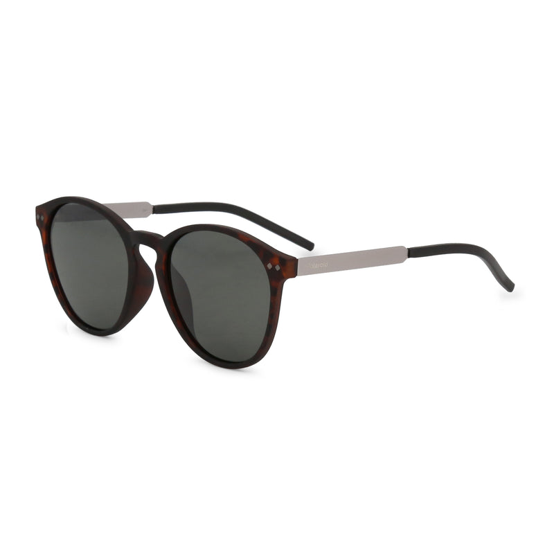 Polaroid Unisex Acetate Polarized Sunglasses - PLD1029FS