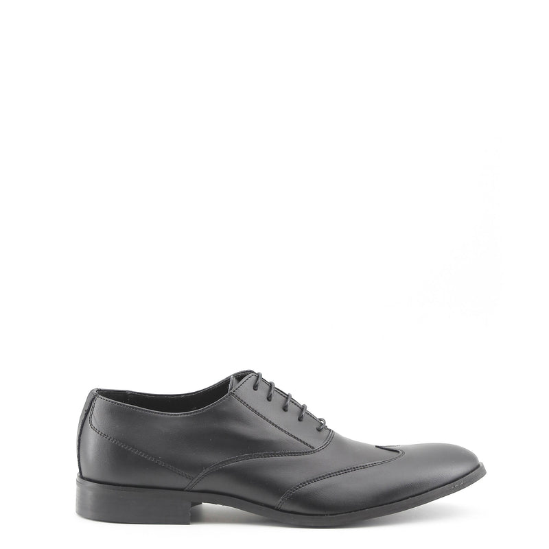 Made in Italia Men's Laced shoes - ISAIE