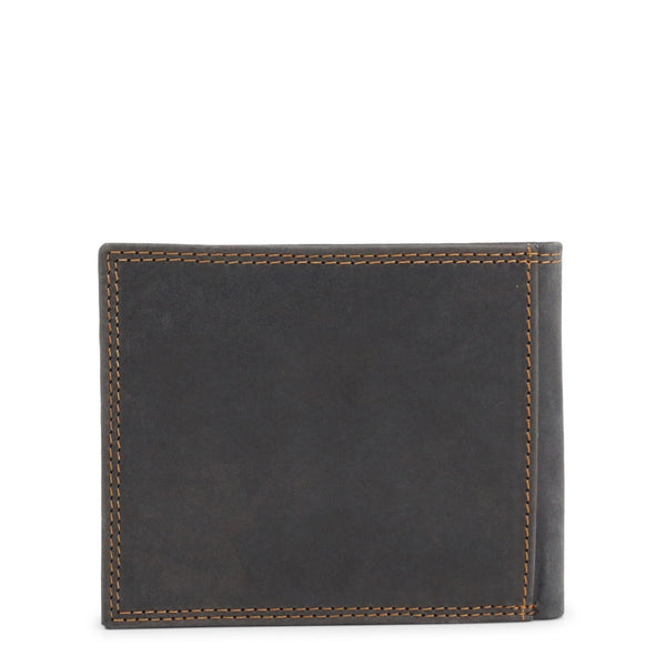 Carrera Jeans Men's Leather Wallet - CB2922