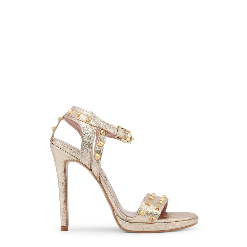 Paris Hilton Women's Sandals - 8603