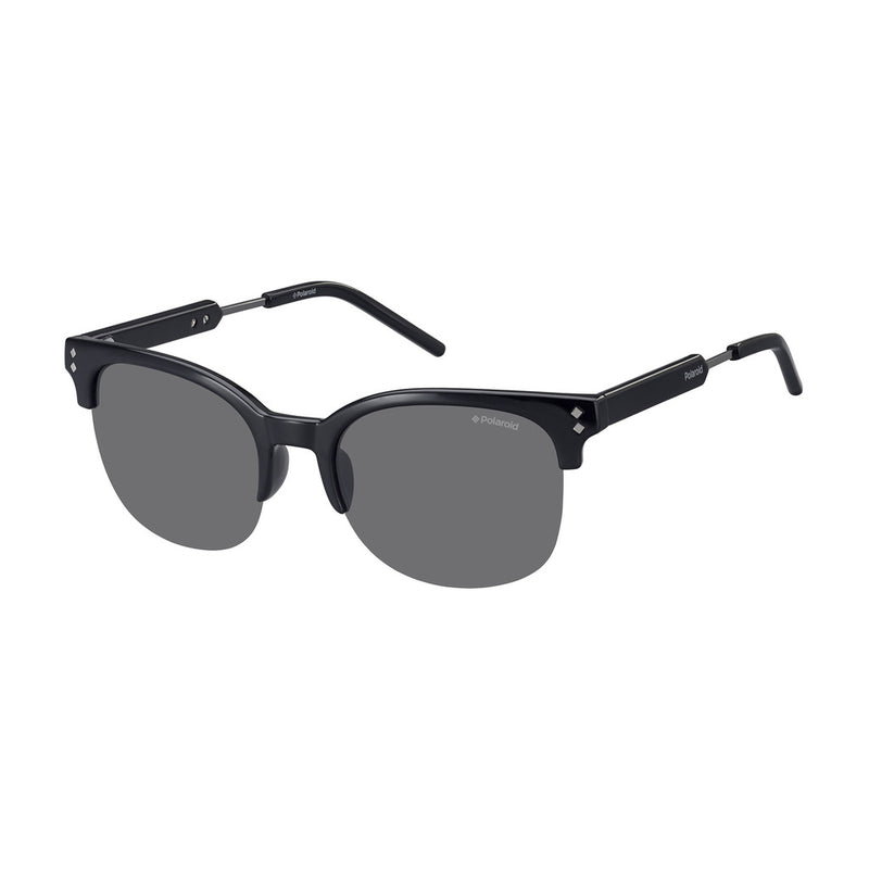 Polaroid Men's Acetate Polarized Sunglasses - 233632