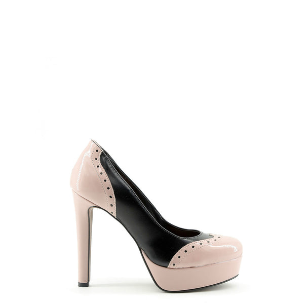 Made in Italia Women's Pumps - GEMMA