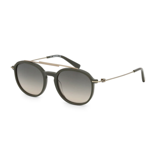 Dsquared2 - DQ0309