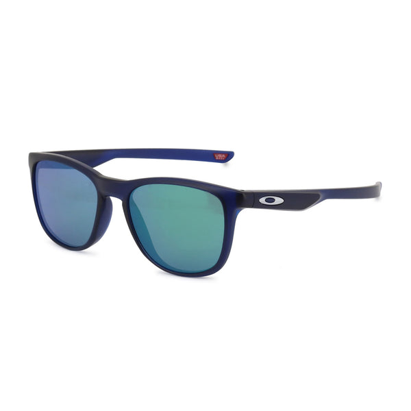 Oakley Men's Acetate Sunglasses - TRILLBE_0OO9340