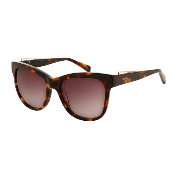 Balmain Women's Acetate Sunglasses - BL2111S