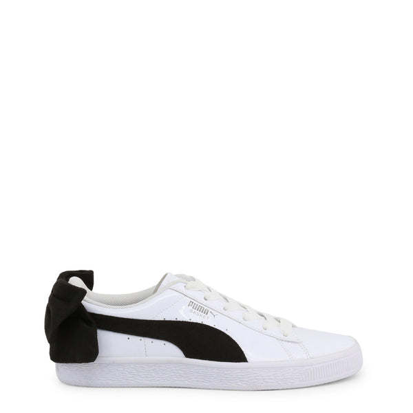 Puma Women's Sneakers - 367353-BasketBowSb