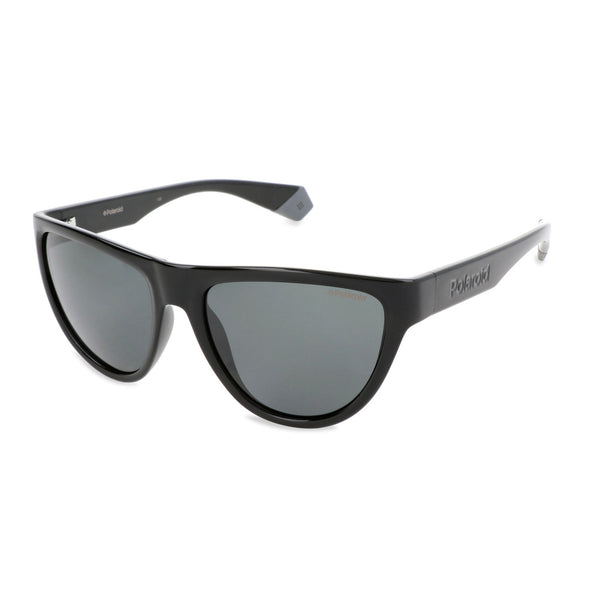 Polaroid Women's Polycarbonate Polarized Sunglasses - PLD6075S