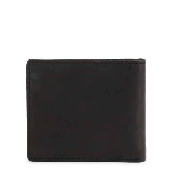 Carrera Jeans Men's Leather Wallet - CB2837