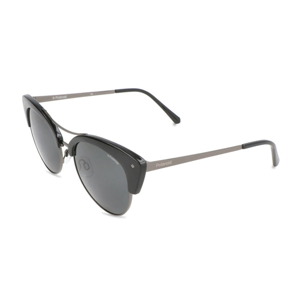 Polaroid Women's Polycarbonate Sunglasses - PLD4045S