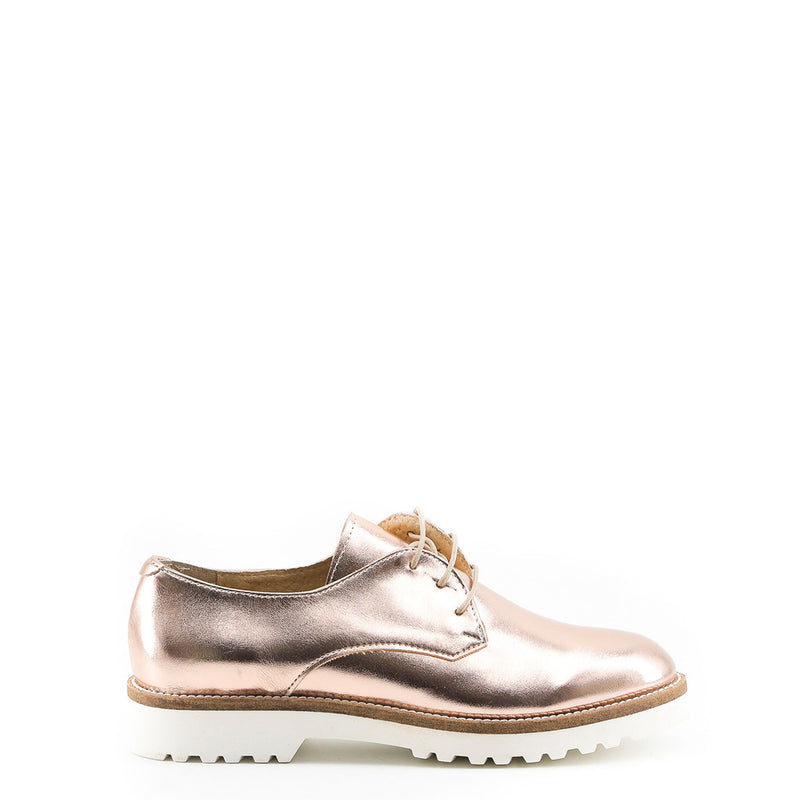Made in Italia Women's Laced shoes - NINA