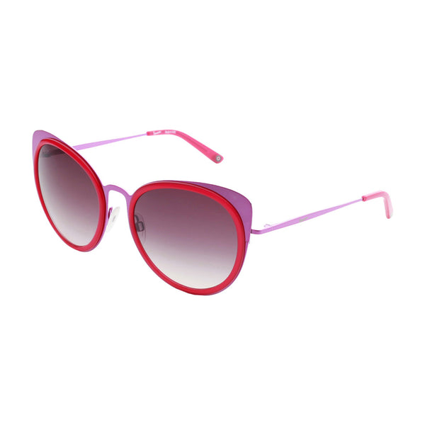 Vespa Women's Metal Sunglasses - VP2203