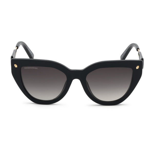 Dsquared2 - DQ0308