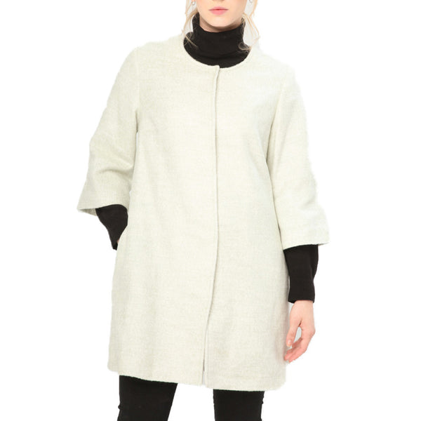 Fontana 2.0 Women's Coat - S11065E-KABAN
