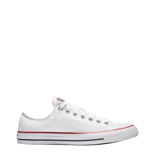 Converse Unisex Sneakers - M7652