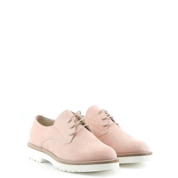 Made in Italia Women's Laced shoes - AIDA