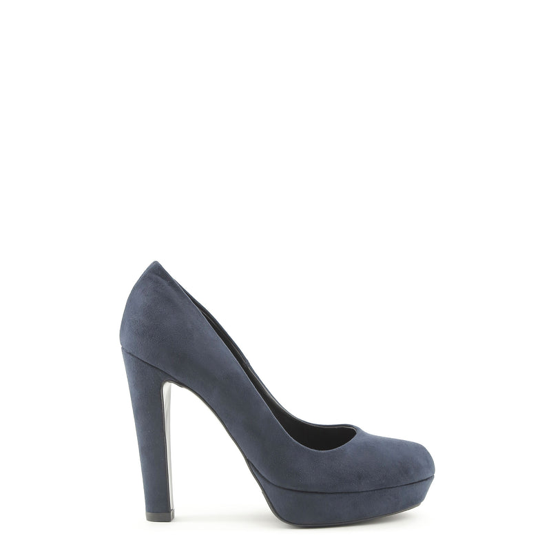 Made in Italia Women's Court Shoes - ALFONSA