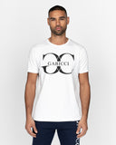 Caruso T-Shirt White