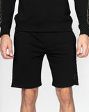 Alessi Shorts Black